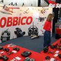 Hobbico eFest 2016 5