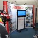 Hobbico eFest 2016 8