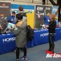 horizon hobby e-fest 2016