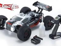 Kyosho Inferno Neo ST Race Spec 2.0