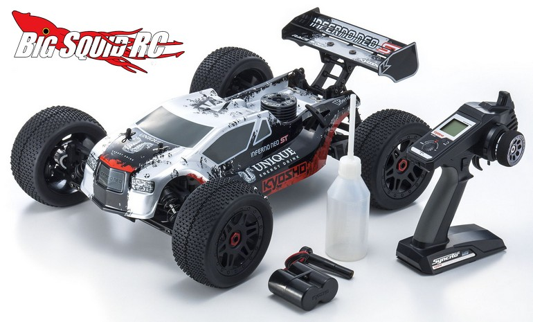 kyosho inferno neo st race spec 2 0 big squid rc rc car and truck news reviews videos and. Black Bedroom Furniture Sets. Home Design Ideas
