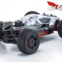 Kyosho Inferno Neo ST Race Spec 2.0 2