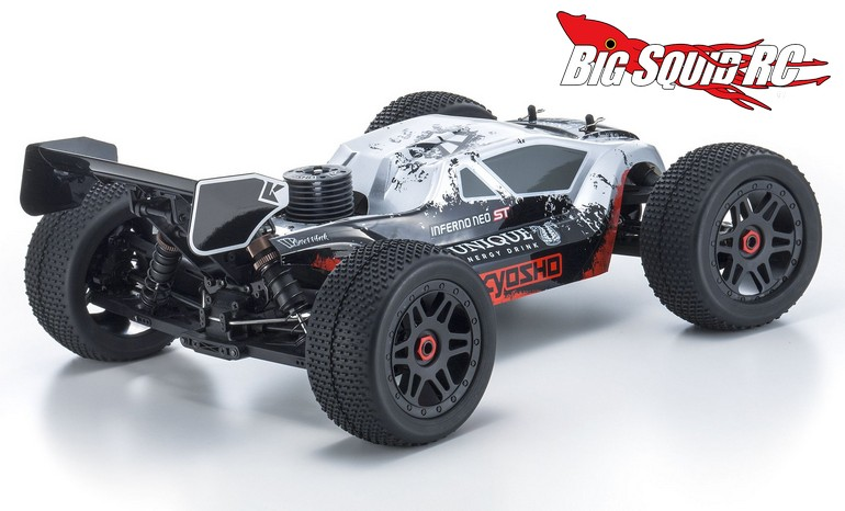 sct rc with Kyosho Inferno Neo St Race Spec 2 0 on Hpi Updating Savage X 4 6 moreover Short Course Rc Trucks also Convert Traxxas Slash 2wd Monster Slash Video moreover Rc4wd Dick Cepek Fun Country 1 9 Scale Tires as well Mcd Racing Rr5 15th Scale Buggy.