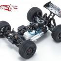 Kyosho Inferno Neo ST Race Spec 2.0 4