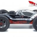 Kyosho Inferno Neo ST Race Spec 2.0 5