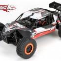 Losi TEN-SCBE 4WD RTR AVC 1