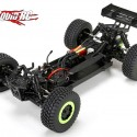Losi TEN-SCBE 4WD RTR AVC 3