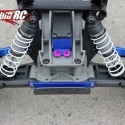 Luxury-RC-Camber-Arms-Installed-1