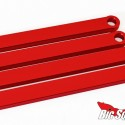 Luxury-RC aluminum camber arms traxxas 1