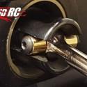 MIP Roller Pucks TLR SCTE 2