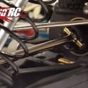 MIP Roller Pucks TLR SCTE 3