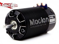 Maclan Racing MR8 Brushless Motors