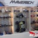 Maverick RC Nuremberg Toy Fair