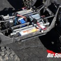 MaxAmps 9000XL X-Maxx LiPo Battery Review 04