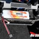 MaxAmps 9000XL X-Maxx LiPo Battery Review 06