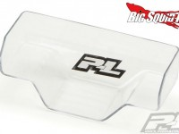 Pro-Line Clear Front Wing