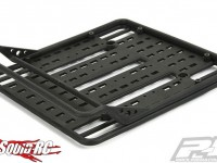 Pro-Line Overland Scale Roof Rack