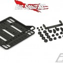 Pro-Line Overland Scale Roof Rack 2