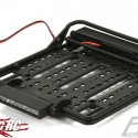 Pro-Line Overland Scale Roof Rack 3