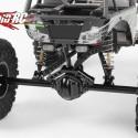 RC4WD D44 Wide Rear Axle Wraith AR60 2