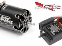 Reedy Blackbox 800Z ESC Sonic 540-M3 Combo