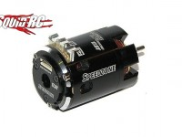Speedzone Elite Series Brushless Motors