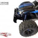 T-Bone Front Bumper Traxxas X-Maxx 3