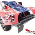 T-Bone Racing ARRMA Senton 2