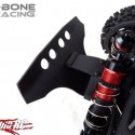 T-Bone Racing ARRMA Senton 3