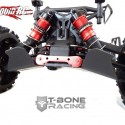 T-Bone Racing ARRMA Senton 4