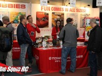 Tower Hobbies E-Fest 2016