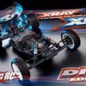 XRay XB2 Dirt Edition 2