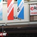 eFest 2016 3