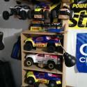 rc car storage 2