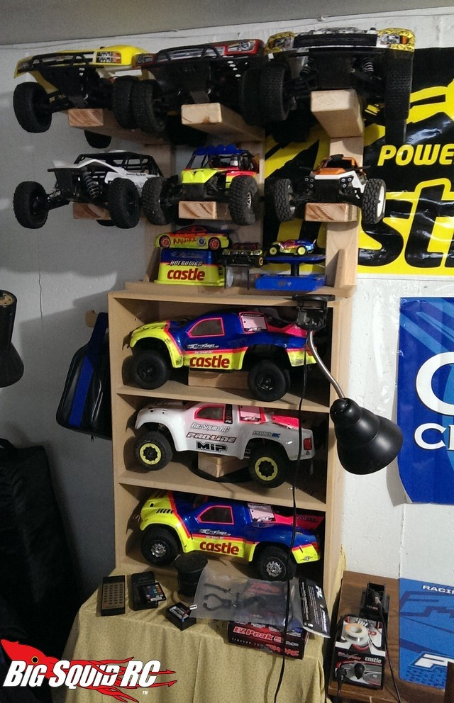 Rc Car Batteries >> ASK Cubby, Version- More Of My Weak Responses To Your Letters « Big Squid RC – RC Car and Truck ...