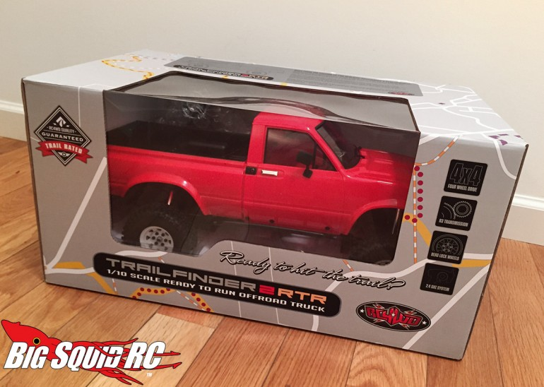 rc4wd-trail-finder2-unboxing0