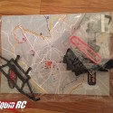 rc4wd-trail-finder2-unboxing2