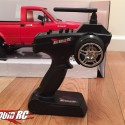 rc4wd-trail-finder2-unboxing4