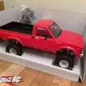 rc4wd-trail-finder2-unboxing5