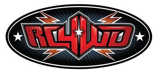 rc4wd_logo