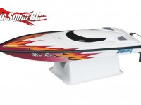 Aquacraft Mini Rio Tactic Boat