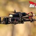 Ares X Bolt 250 Quad Racer 2