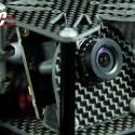 Ares X Bolt 250 Quad Racer 3