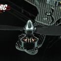 Ares X Bolt 250 Quad Racer 4