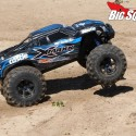 Castle Creations XL X Brushless System Review 7