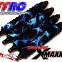 Fullforce RC TRAXXAS X-MAXX SHOCK BOOTS
