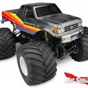 JConcepts 1989 Ford F-250 Body 1