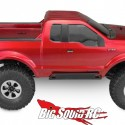 JConcepts 2016 Ford F-150 Body 2