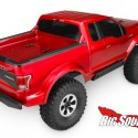 JConcepts 2016 Ford F-150 Body 3