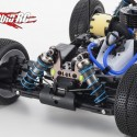 Kyosho MP9 TKI4 4